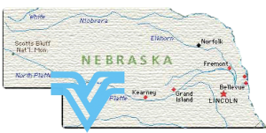 Valley-Pro-Locations-Imperial-Grant-North-Platte