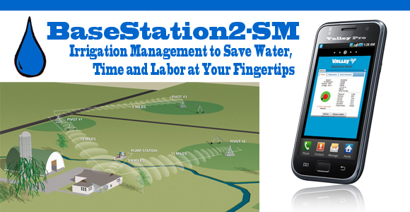 Remote-Pivot-Valley-Iphone-Andriod-Irrigation-Reinke-Zimmatic