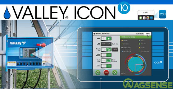 Valley-Icon10-Panel-Slide